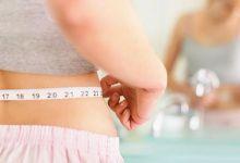صورة احذر هذه الثمرة.. أطباء يكتشفون تسببها في زيادة الوزن المفاجئ