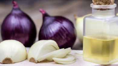 صورة عصير البصل.. مذاقه لا يحتمل لكن فوائده الصحية عديدة