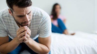 صورة أخطاء شائعة تدمّر زواجكم
