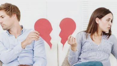 صورة 4 سلوكات تدل على رغبة زوجك في الطلاق.. تعرفي عليها