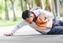صورة للحفاظ على حياتك.. تجنب عادات يومية قد تؤدي إلى النوبات القلبية