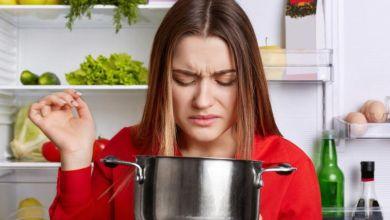 صورة مكوّنات فعّالة تخلّصك من رائحة اللحم في مطبخك