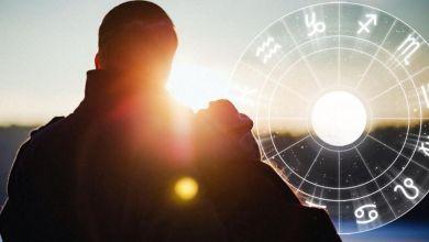 صورة ما هي توقعات الأبراج ليوم السبت 25 سبتمبر 2021؟