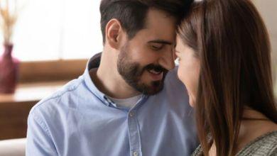 صورة 5 تصرفات تقومين بها عن غير قصد تجعل زوجك يهتم بك أكثر