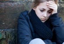صورة منها تعكر المزاج وضعف العضلات.. أعراض انخفاض التستوستيرون لدى المرأة