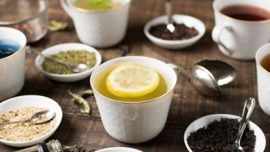 صورة 5 مشروبات لتحسين الهضم في عيد الأضحى