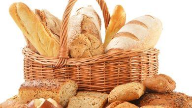 صورة لماذا لا يجب تناول الخبز الأبيض؟