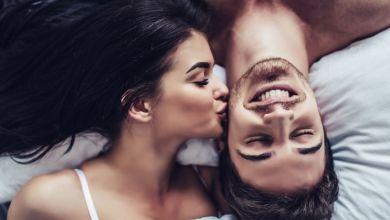 صورة نصائح ضرورية لمحاربة الملل في العلاقة الزوجية