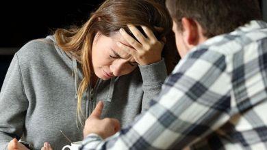 صورة نصائح للبنات.. لا تتزوجن من رجل يتمتع بهذه الصفات