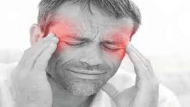 صورة مضاعفات الإصابة بالتهاب الجيوب الأنفية