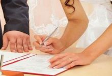 """صورة شاب يتزوج من 33 امرأة ويصف نفسه بـ""""المحلل الشرعي""""-فيديو-"""