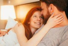 صورة 7 مراحل لا يجب تفويتها في العلاقة الجنسية.. تعرّفوا عليها!