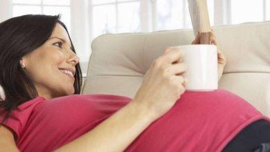 صورة للحامل.. 5 فوائد صحية لتناول ملعقة من الكركم يوميا
