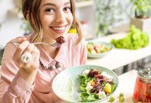 صورة أطعمة خطيرة على صحتك في هذه الحالات