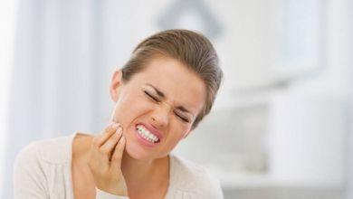 صورة 7 طرق أساسية لعلاج ألم الأسنان