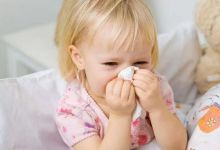 صورة أعراض برد الصيف عند الأطفال.. 8 نصائح للعلاج
