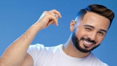"""صورة بدر سلطان يكشف تفاصيل تطبيق """"ألو ماي ستار"""" ويعلق : أنا مظلوم"""