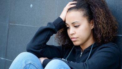صورة كيف تعرف أنك مصاب باضطراب الاكتئاب المستمر؟
