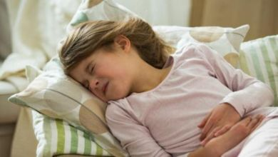 صورة اسباب واعراض وعلاج الديدان عند الأطفال