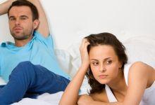 صورة كيف تؤثر العلاقة الحميمة السيئة على الحياة الزوجية؟