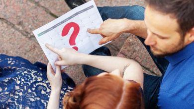 صورة هل يتسبب تأجيل الحمل في العقم؟