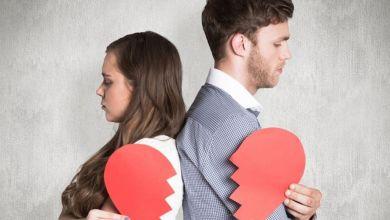 صورة 5 انواع خلافات يعيشها الازواج السعداء.. تعرفي عليها