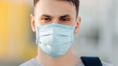 صورة منظمة الصحة العالمية: تراجعٌ ملحوظ لإصابات كورونا حول العالم!