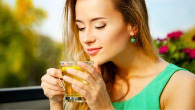 صورة قبل النوم.. مشروبات تساعدك في إنقاص وزنك وتقليل الأرق