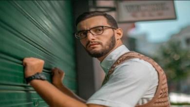 """صورة """"ناري"""".. زهير بهاوي يطرح أغنيته الجديدة"""