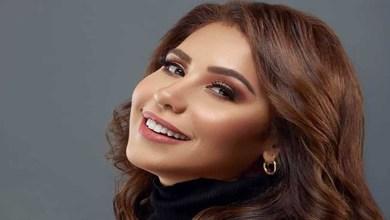 صورة هدى سعد تعلن عن مفاجأة سارة لجمهورها -صورة