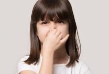 صورة ملف الأسبوع.. أسباب رائحة المهبل الكريهة لدى الطفلة وكيفية التعامل معها