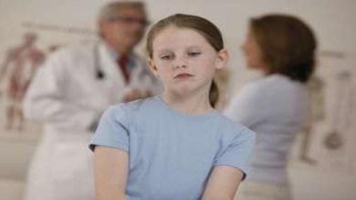 صورة عوامل فيزيولوجية تسبب في انبعاث رائحة من المهبل لدى الاطفال.. تعرفي عليها