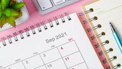 صورة توقعات برجك ليوم الخميس 16 سبتمبر 2021