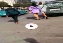 صورة هل تنازلت الضحية؟.. تطورات مثيرة في واقعة التحرش بفتاة في طنجة وتصويرها في فيديو