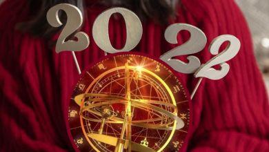 صورة ماذا تحمل الفصول الاربعة للأبراج في الحب للعام 2022؟