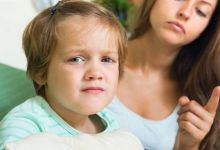 صورة لا تنقذيه دائما.. 7 أخطاء شائعة في تربية الأطفال