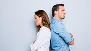 صورة خصام الزوجين لمدة طويلة.. كيف يمكن علاجه؟