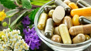 صورة ما هو الفيتامين الذي إن نقص في جسمك يسبب أمراضا خطيرة؟