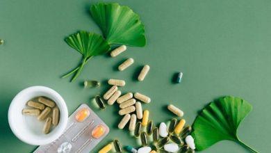 صورة فيتامينات ضرورية للجسم نقصها يصيبك بالإكتئاب