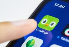 صورة تطبيقات مجانية لتعلم اللغات بسهولة