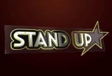 """صورة بوطازوت ويسار وطاليس ورشيد رفيق مفاجأة """"stand up"""""""