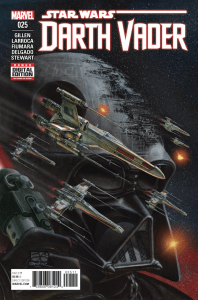 star_wars_darth_vader_25_cover