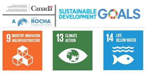 CFLI-SDG