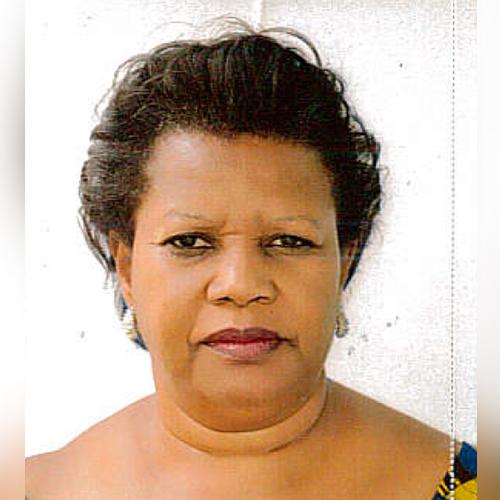 Nwadinobi Ezinne