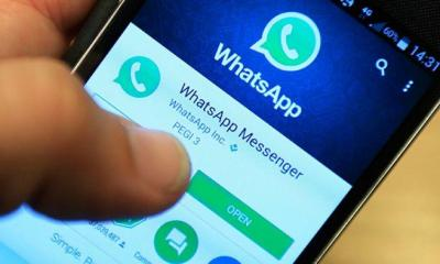 WhatsApp Will Not Be Working On These Andriod And iPhones From November 2021