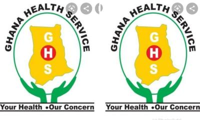 Covid 19 test is now free Ghana Health Service