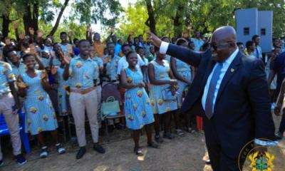 akufo addo at lawra 3 1