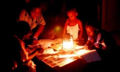 According to information obtained by GhanaCNN.com, residents of Kasoa and its environs will be subjected to 15 days of load-shedding and power outages.