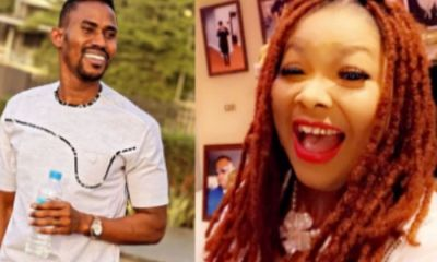 Kasoa Boys Death Will Soon Be A 'Foolish Case' - Ibrah One Boldly Blame Nana Agradaa For The Menace