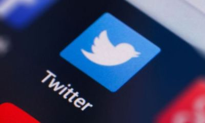 Micro Blogging Platform, Twitter Makes Ghana Its Africa Operations Hub